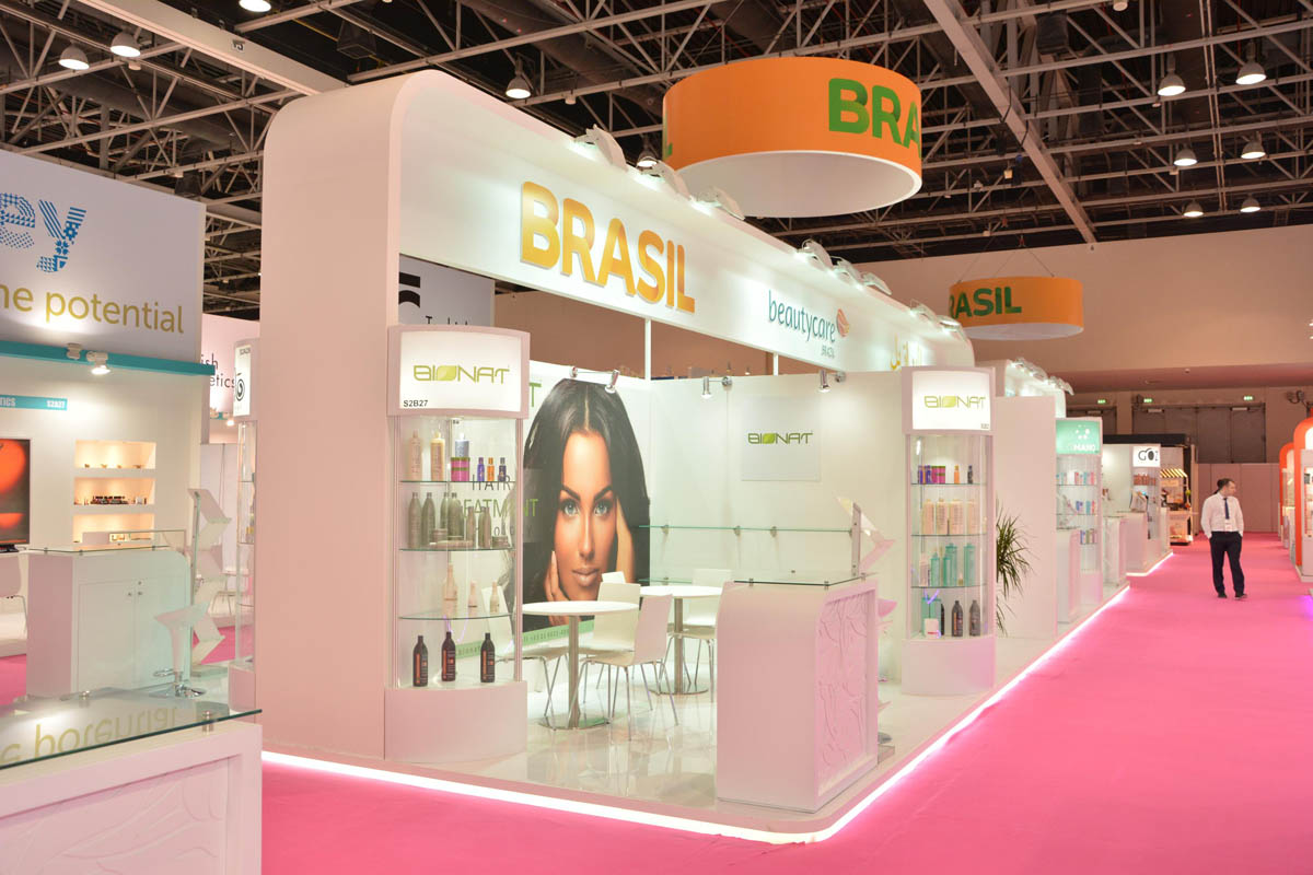 Exhibition Stand Rental Dubai : Arablab exhibition stand builder exhibitions more