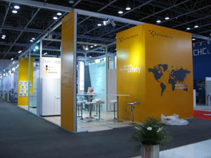 ARABLAB-The-Expo-2015