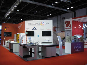 ARABLAB-exhibition-stand