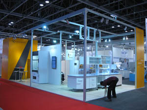 ARABLAB-exhibition-stands