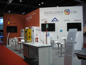 ARABLAB-exhibition