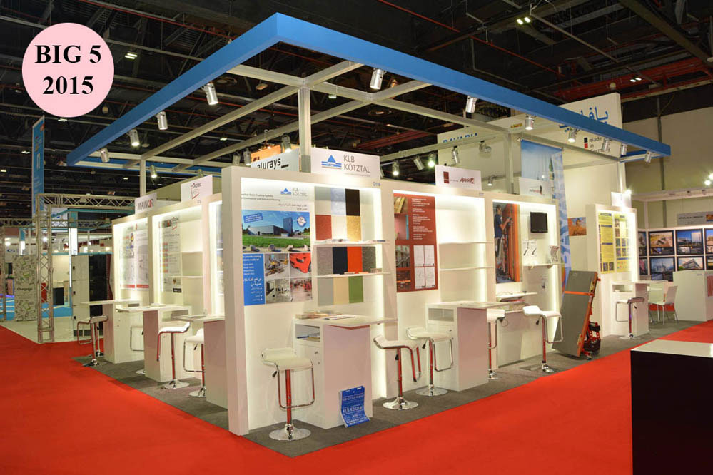 Big Exhibition Stand Design : Exhibitions more exhibition stand furniture