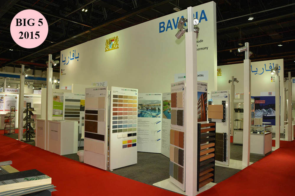 Exhibition Stand Large : Exhibitions more exhibition stand furniture