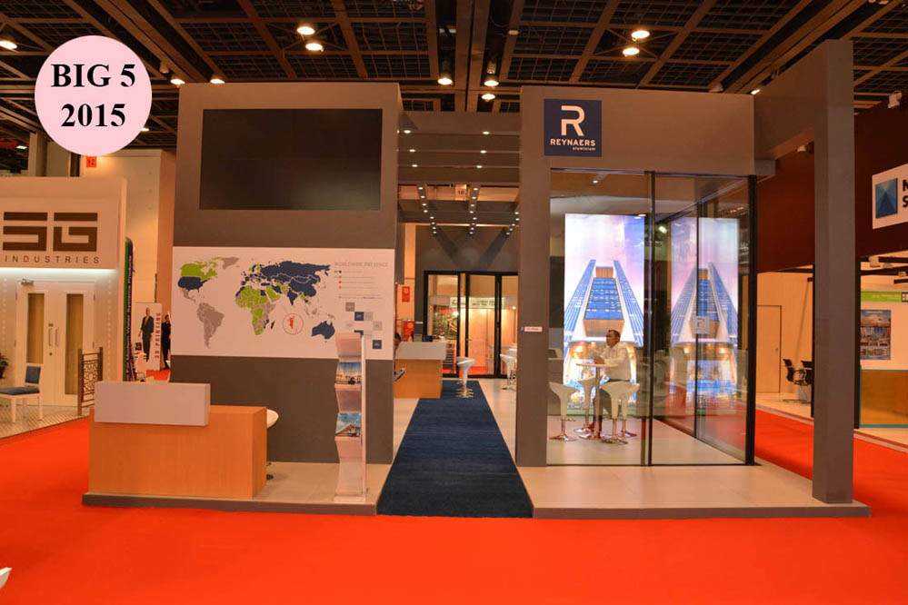 Exhibition Stand Furniture : Exhibitions more exhibition stand furniture