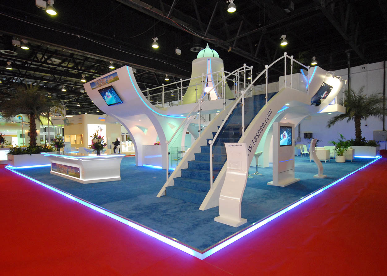 Sungard Exhibition Stand Out : Exhibitions more custom exhibition stands