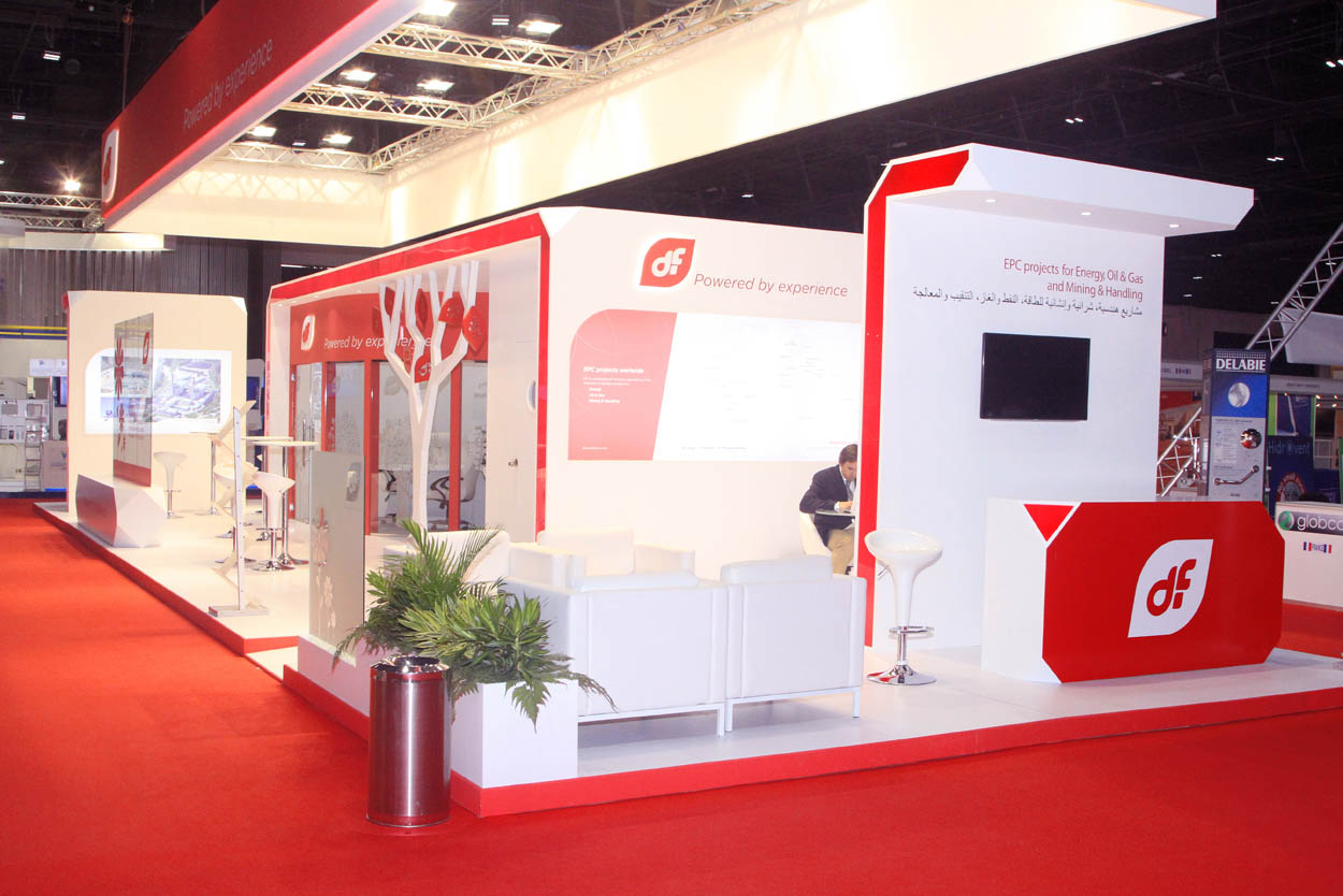 Exhibition Stand Carpet : Exhibitions more custom exhibition stands custom stands