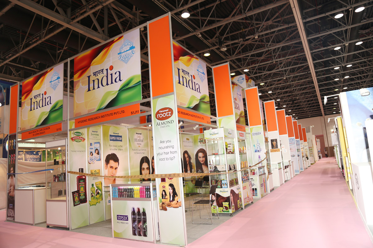 Exhibitions Amp More Worldwide Exhibitions 2015
